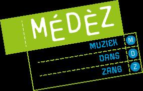 Medez