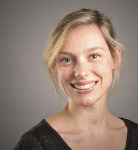 Sharon Semeijn (musical)
