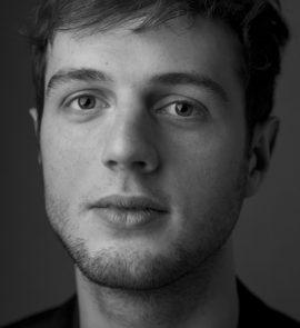 Stephan Peters (zang)